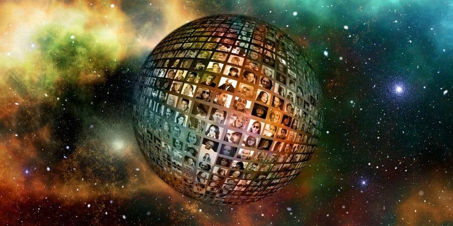 universe-network